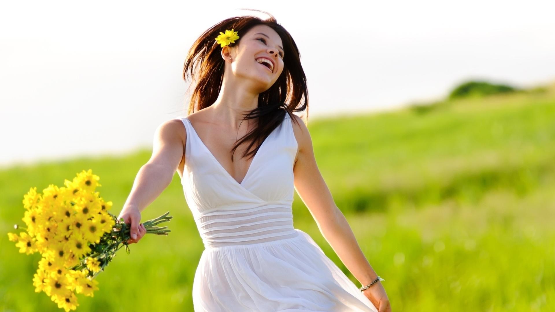 Картинки прикольные, красивые картинки со счастьем